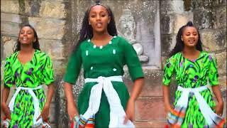 New Ethiopian  Gojam Music  2018 By Dj Lij Sami