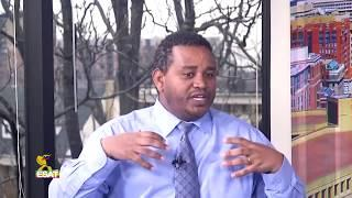 ESAT Eletawi June 08, 2018 - ESAT EFETA Update today (NEWS LIVE)