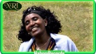 Ethiopian Music - Fanta Bele - Meriko Bitegn(Official Music Video)