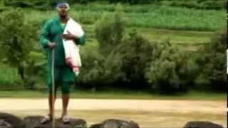 "New BEST Ethiopian Traditional Music ""Be Sola"""