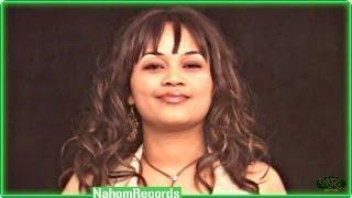 Ethiopia Music - Abby Lakew - Iyenen Atmelket (Official Music Video)