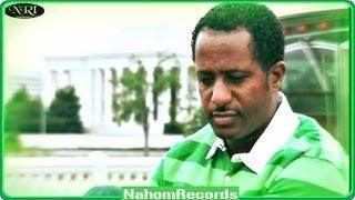 Ethiopian Music-Mesfin Zeberga(Official Music Video)