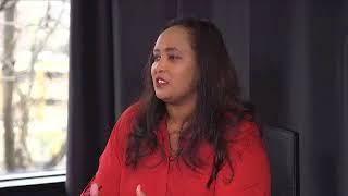 ESAT Eletawi Mar 28 2018