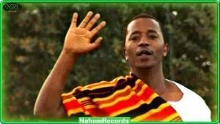 Ethiopian Music - Gizachew Amare - Hagengna(Official Music Video)