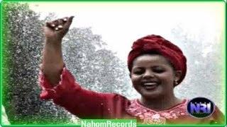 Ethiopia Music - Amsale Mitike - Zemen Endesaat (Official Music Video)
