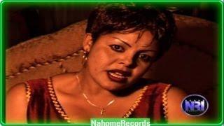 Ethiopia Music - Amsale Mitike - Beheg Amlak( Official Music Video)