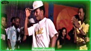Ethiopian Music-Mesfin Zeberga - Hiwot Nat(Official Music Video)