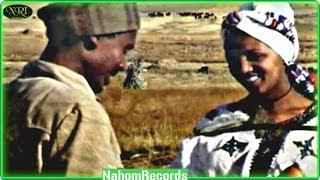 Ethiopian Music - Tigabu Chernet - Balager (Official Music Video)