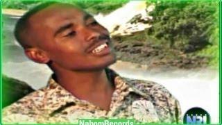 Ethiopia Music - Tigabu Chernet - Zemam (Official Music Video)