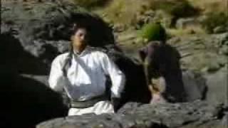 Traditional Amharic Music - Manalemosh Dibo - Dimamsew