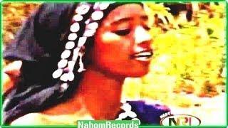 Ethiopian Music - Abdu Darge - Afarigna(Official Music Video)