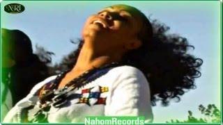 Ethiopia Music - Alehegn Demesey - Metahu Zurey - (Official Music Video)
