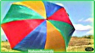 Ethiopian Music-Tigabu Chernet - Agewonga (Official Music Video)