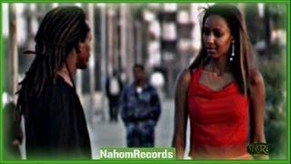 Ethiopian Music -Fekire Egz  Zewdu- Fekir(Official Music Video)