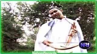 Ethiopia Music - Indalkachew - Metenu (Official Music Video)