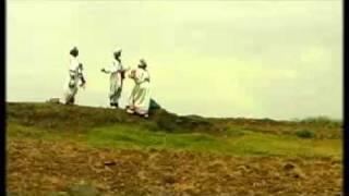 Traditional Amharic Music- Gizachew Teshome- Tawaba faqara