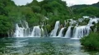 Ethiopian Music Non stop Instrumental song Very relaxing and best for bed time