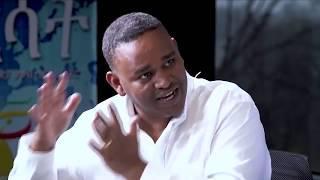 ESAT Eletawi (June 07, 2018) - ESAT EFETA Update  [NEW]