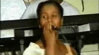 Traditional Amharic-Manalemosh Dibo-Assa Belew