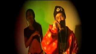 Ethiopian Music-Abel Mulugeta FT Alija-Ney Mata(Official Music Video)