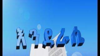 """""""እንደራሴ"""" በፌደራል ዋና ኦዲተር የሒሳብ ክዋኔ እና ኦዲት ላይ ትኩረት ያደረገ ዝግጅት ሰኔ 01/2010"""