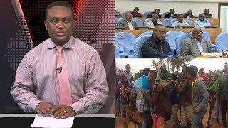ESAT Daily Ethiopian News June 10, 2018 [News hot]