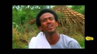 New Ethiopian Amharic Traditional Music 2014 Melaku Ngus  Afalgugn