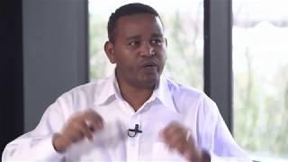 #Ethiopia: ESAT Eletawi Thur 12 Apr 2018