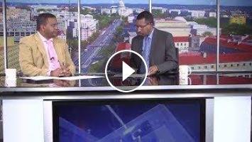 ESAT Efeta 6-10-2018 - ESAT Efeta News Update (TODAY NEWS)