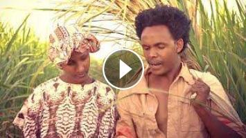 Mehandis Geleto - NU BEEKAA - New Ethiopian Music 2019