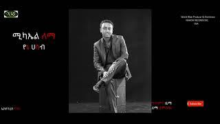 Yenie Hasab By Michael lemma