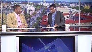 ESAT Daily news Videos
